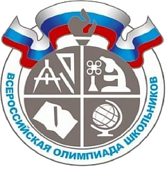 http://gimnazia.tomsknet.ru/dpnews/img/298018_logo.jpg
